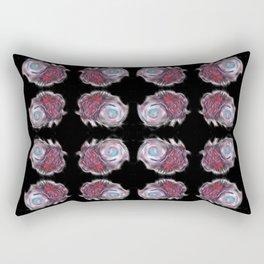 o2d Rectangular Pillow