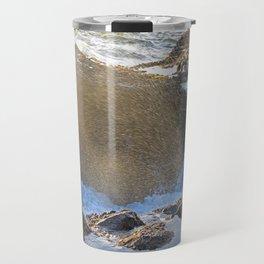 Misty Travel Mug