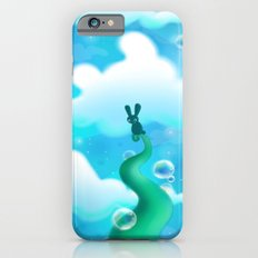 Beanstalk Bunny Slim Case iPhone 6s