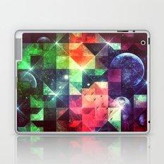 lykyfyll Laptop & iPad Skin