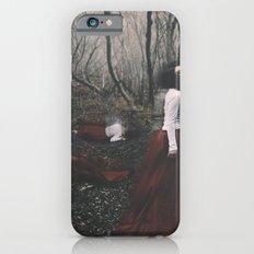 Deteriorate  Slim Case iPhone 6s