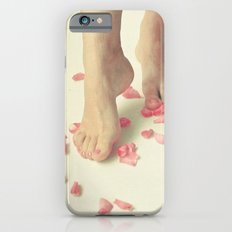 Tiptoe iPhone 6s Slim Case