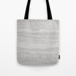 Sand and Stone Marble Tote Bag
