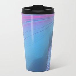 Ebb II Travel Mug