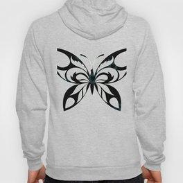 Butterfly 414 Hoody