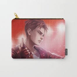 Welcome to the Madness - Otabek Altin Carry-All Pouch