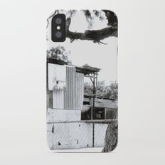 Cycles Slim Case iPhone X