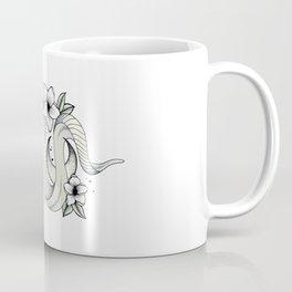 Do No Harm Coffee Mug