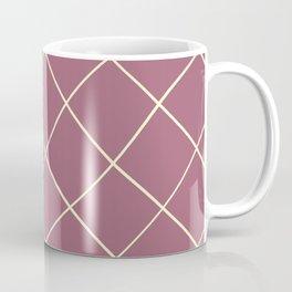 Sunset in Odense III Coffee Mug