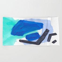 bailey blue torrent