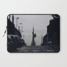King Kong Rouen Laptop Sleeve