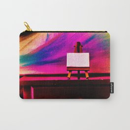 No good (start the dance)  Carry-All Pouch