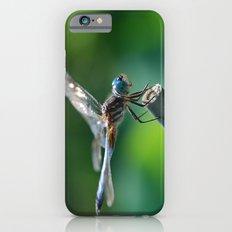 Pit Stop... iPhone 6 Slim Case