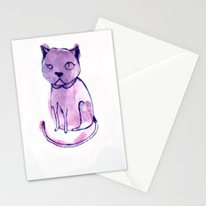 Are You Kitten Me?! Stationery Cards