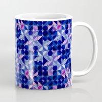 globe Mugs featuring Globe by Mligiacarvalho