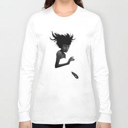 Pagia Long Sleeve T-shirt