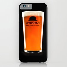 The Orange Pint Slim Case iPhone 6s