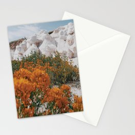 The Paint Mines Stationery Cards