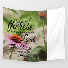 Therese Wall Tapestry