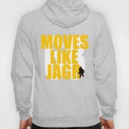 Moves Like Jagr Hoody