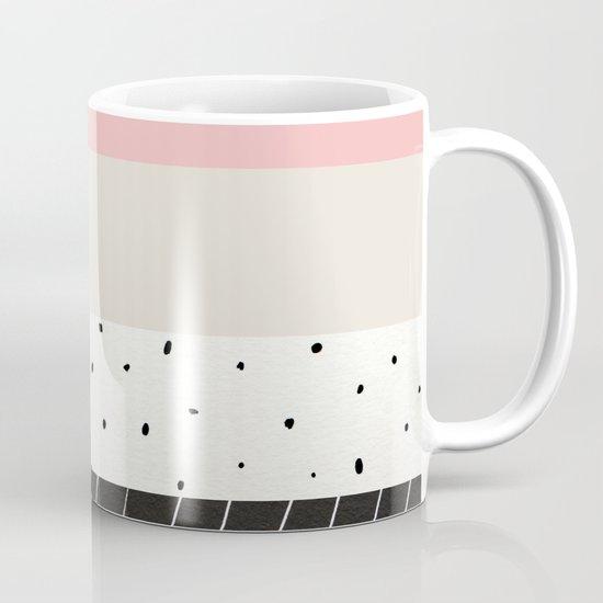 D14 Mug