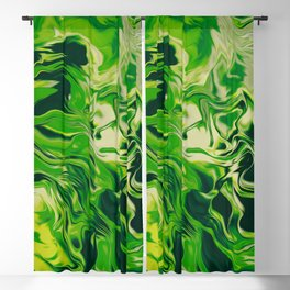 Jade Blackout Curtain