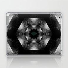 Grim Laptop & iPad Skin