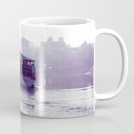 Bombay ferries Coffee Mug