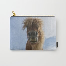 Ponymonster Carry-All Pouch