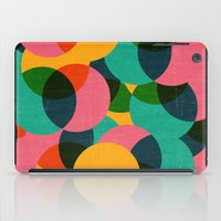 imagine iPad Cases featuring imagine by her art
