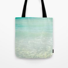 ocean's dream 02 Tote Bag