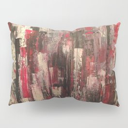 Graffitis Pillow Sham
