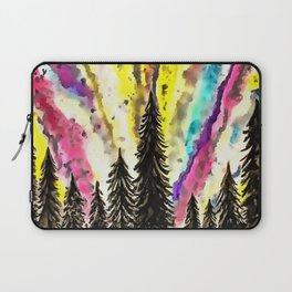 Higher Than Such Laptop Sleeve