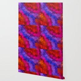 beautiful colors -ee- Wallpaper