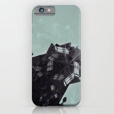 enter iPhone 6 Slim Case