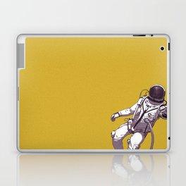 NEED FOR TRANSCENDENCE Laptop & iPad Skin