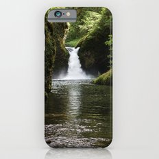 punchbowl falls. Slim Case iPhone 6s