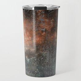 Fire beyond the Ashes Travel Mug
