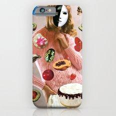 FACADE iPhone 6s Slim Case