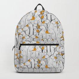 gaggle Backpack