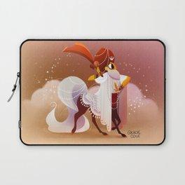 Centaur Laptop Sleeve