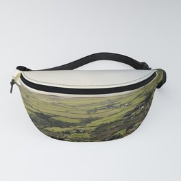 Ring of Kerry Fanny Pack