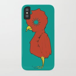"""""""When You Wake"""" iPhone Case"""