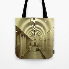 Adit Tote Bag