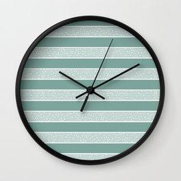 lionel Wall Clock