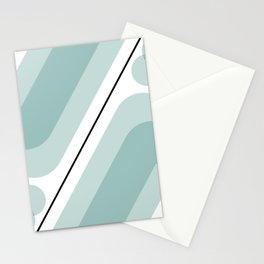Lad Stationery Cards