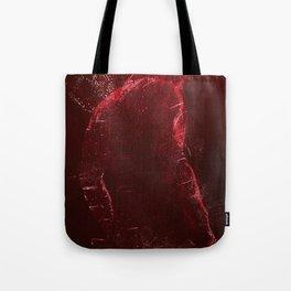 Dare devil - The Defenders Tote Bag