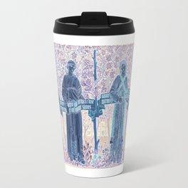 Orchard Travel Mug