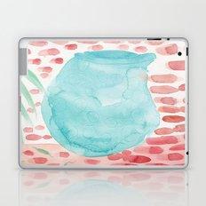The Bowl Laptop & iPad Skin