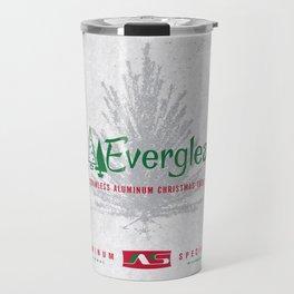 Evergleaming Travel Mug